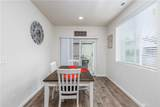 1813 72nd Ave - Photo 6