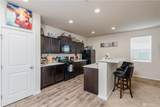 1813 72nd Ave - Photo 7