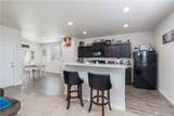 1813 72nd Ave - Photo 9