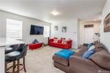 1813 72nd Ave - Photo 10