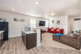 1813 72nd Ave - Photo 11