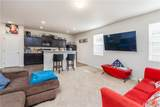 1813 72nd Ave - Photo 12