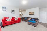 1813 72nd Ave - Photo 13