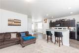 1813 72nd Ave - Photo 14