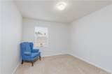 1813 72nd Ave - Photo 16