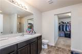 1813 72nd Ave - Photo 17