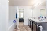 1813 72nd Ave - Photo 18