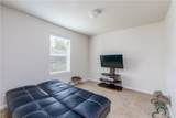 1813 72nd Ave - Photo 19