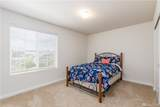 1813 72nd Ave - Photo 20