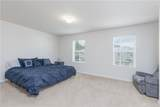 1813 72nd Ave - Photo 21