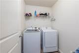 1813 72nd Ave - Photo 22