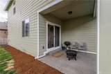 1813 72nd Ave - Photo 23