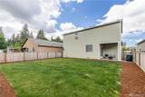 1813 72nd Ave - Photo 25