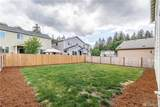 1813 72nd Ave - Photo 26