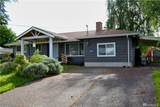 17075 Gailee Dr - Photo 4