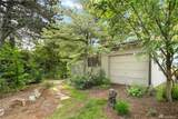 1685 Grandview Place - Photo 33