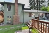 1235 Huckle Dr - Photo 2