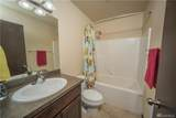 705 Cypress Ct - Photo 8