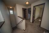 705 Cypress Ct - Photo 12