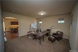 705 Cypress Ct - Photo 13