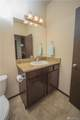705 Cypress Ct - Photo 14