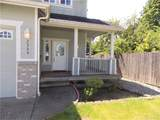 2309 15th Ave - Photo 2