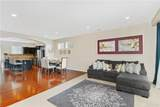 1226 93rd Dr - Photo 10