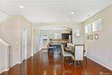 1226 93rd Dr - Photo 11