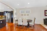 1226 93rd Dr - Photo 12