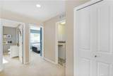 1226 93rd Dr - Photo 27