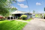 5522 114th Av Ct - Photo 4