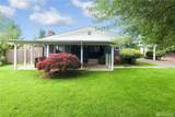 5522 114th Av Ct - Photo 6