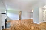 5522 114th Av Ct - Photo 11