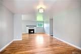 5522 114th Av Ct - Photo 15