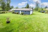 5522 114th Av Ct - Photo 27