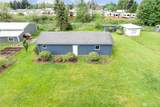 5522 114th Av Ct - Photo 31