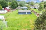 5522 114th Av Ct - Photo 32