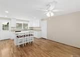 11024 108th Avenue Ct - Photo 7