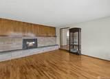 11024 108th Avenue Ct - Photo 11