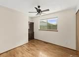 11024 108th Avenue Ct - Photo 18