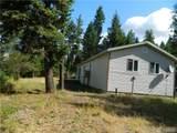 33 Horn Ranch Rd - Photo 2