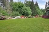 17501 292nd Place - Photo 33