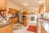 19 Friese Rd - Photo 8