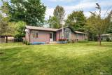 18920 217th Ave - Photo 1