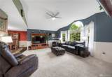 18920 217th Ave - Photo 4