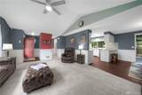 18920 217th Ave - Photo 5