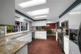 18920 217th Ave - Photo 6
