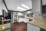 18920 217th Ave - Photo 7