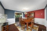 18920 217th Ave - Photo 8