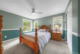18920 217th Ave - Photo 9